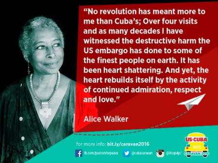 Download 27th Caravan Meme-Alice Walker
