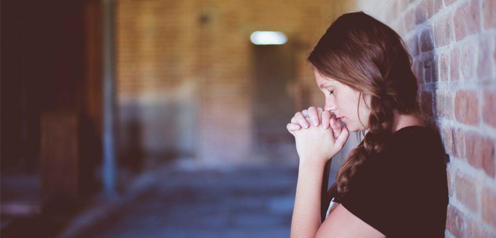 Jesus example of prayer, solitude, silence, Jesus, glory, Father, God,