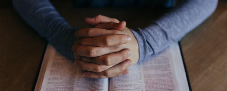 prayer, pray for your pastor, your pastor needs prayer, my pastor, praying for my pastor, Jesus prays, high-priestly prayer, pray for me