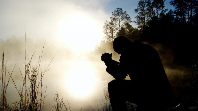 Sabbath, rest, planning, download, prayer, family, friends, feast