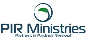 Logo for Pastor-In-Residence Ministires