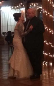 img_wedding_kb_jb_dance