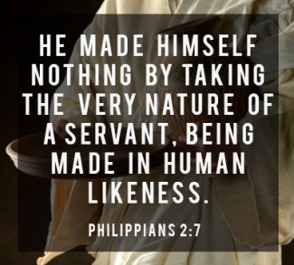 Leadership-in-the-Bible