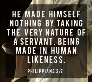 Humility-in-the-Bible