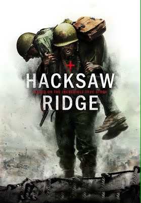 Hacksaw Ridge - A Christian Movie Review