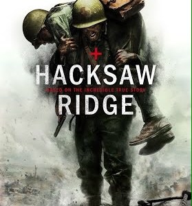 Hacksaw Ridge – A Christian Movie Review