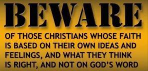 33-Chilling-Bible-Verses-on-False-Teachers