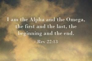 God chose You for a Reason, Christian Blog, Uplifting Christian Blog, Jesus, Christian Service
