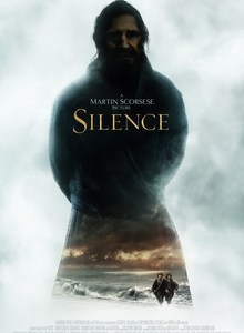 Silence – A Christian Movie Review