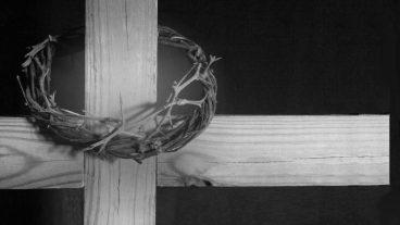 17823_Shaded_Cross
