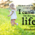 Kids Deserve Abundant Life Pastor Unlikely