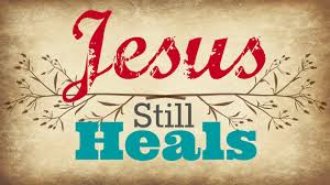 Christian Blog - Jesus Helps Those Struggling with Sin