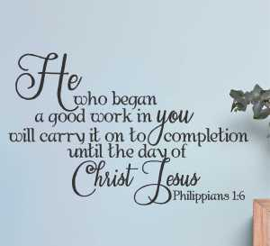 Christian blog, Chistian inspiriation, devotion, Jesus, hope, struggling Christian, God, Faith