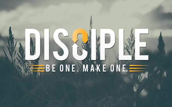 Want to Make a Difference for Jesus? Make Disciples | Pastor Unlikely