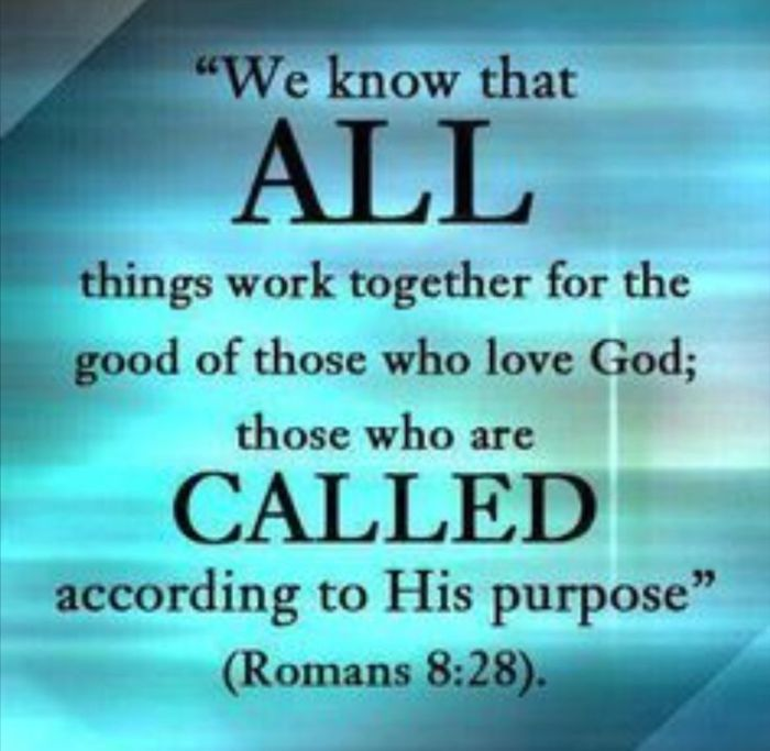 romans 8 Should we talk with Jehovahs Witnesses Pastor Unlikely
