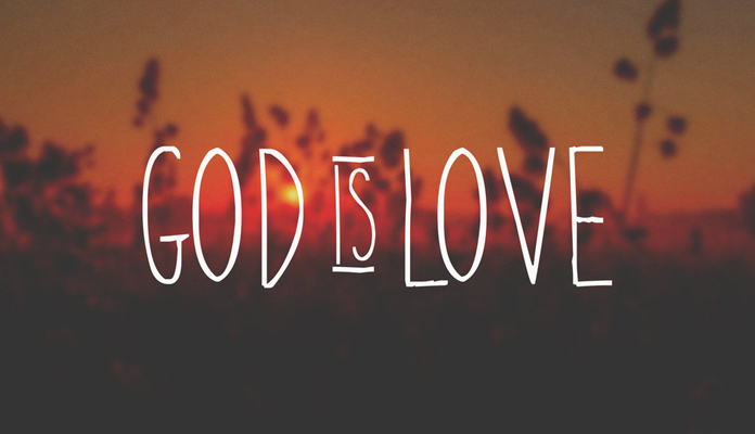 21 Bible Verses on God's Love Pastor Unlikely