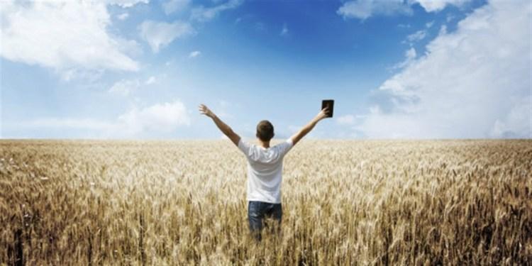 Unbroken Review Pastor Unlikely