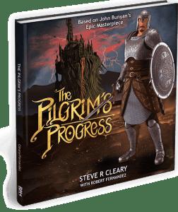 pilgrims-Progress-2019-giveaway