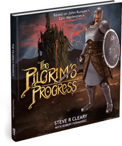 pilgrims-Progress-2019-giveaway