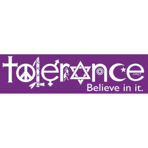tolerance-and-Christianity