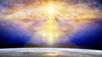 37-Awesome-Bible-Verses-on-Heaven
