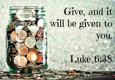 39-Bible-Verses-on-Tithing
