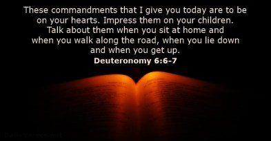 Bible-Verses-on-Homeschooling