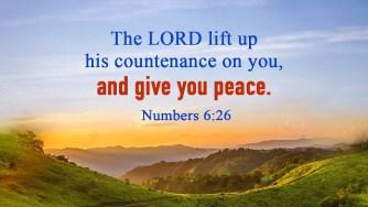 43-Reassuring-Bibler-Verses-On-Peace