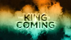 Jesus is Coming for His Bride – Worship and Message from Matthew 24:36-44