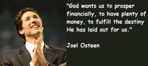 The-prosperity-gospel-is-garbage