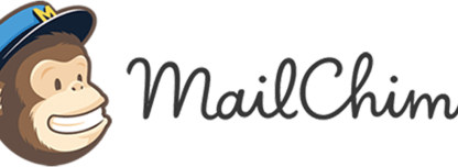 small-business-tool-for-email-marketing.png