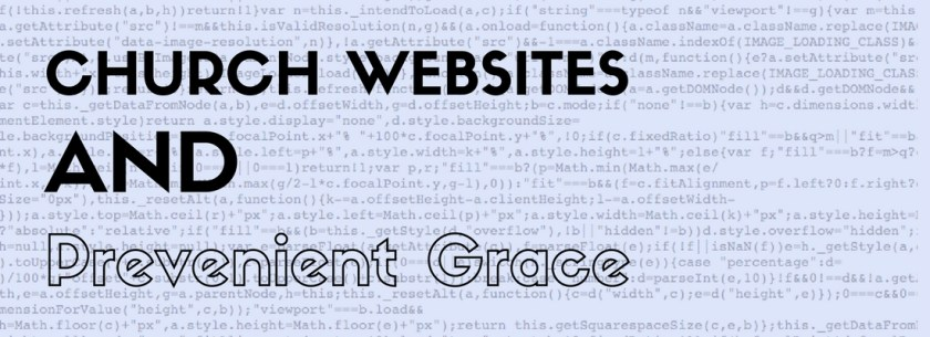 church-websites-and-prevenient-grace-2