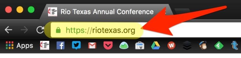 rio_texas_annual_conference