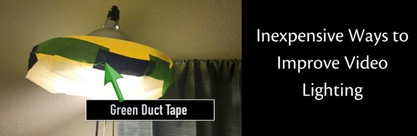 copy-of-video-lighting-banner