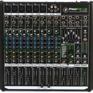 ProFX12v2-large