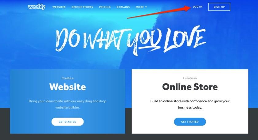 Weebly_Website_Builder__Create_a_Free_Website__Store_or_Blog