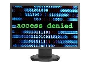 access-denied_GJow9BvO