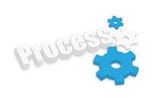process-gears_MybyutYu_L