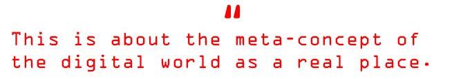 metaconcept.jpg