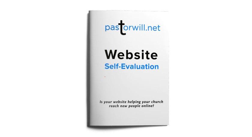 websiteevalbook