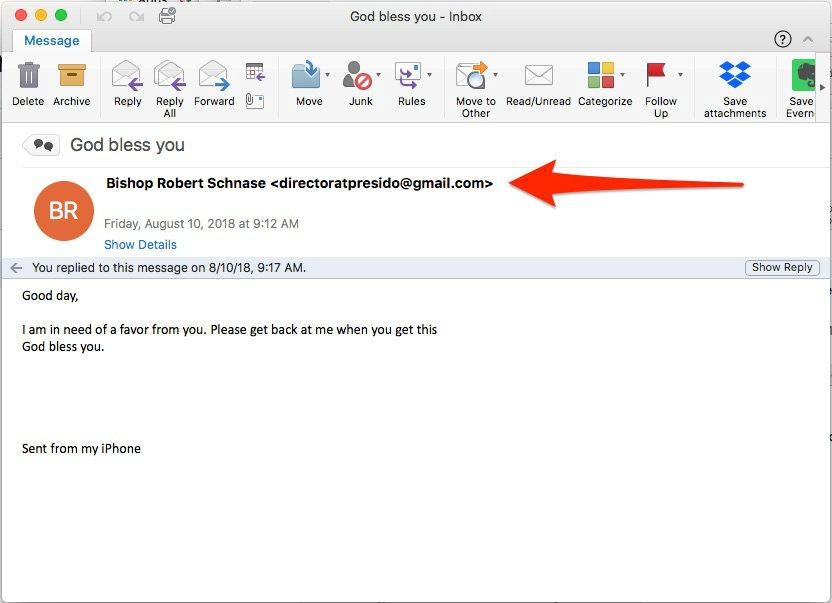 spoof_email_sender