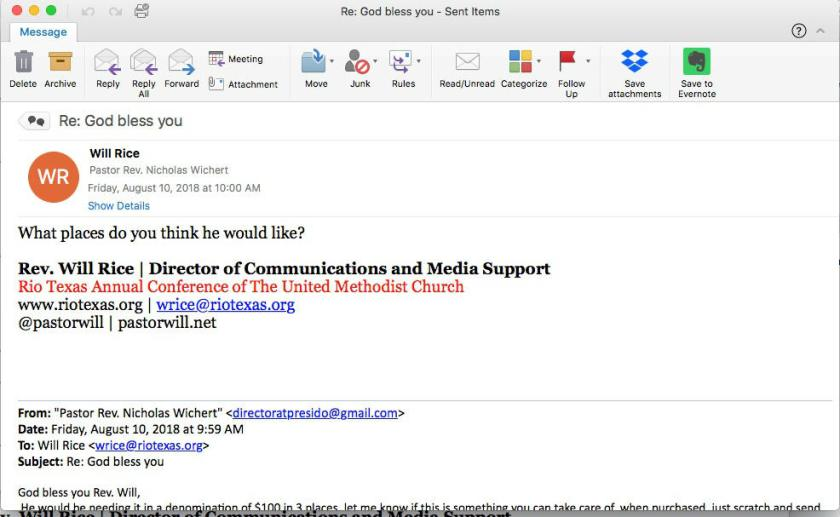 spoof_email_yet_another_reply_from_me