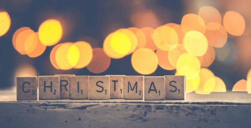 christmas-worship-planning