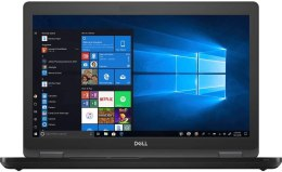Dell Precision 3530 for Live Streaming