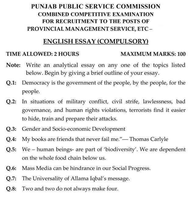 best essay on terrorism in english  applydocoumentco