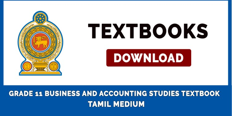 Grade 11 Business and Accounting Studies textbook