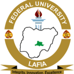 FULAFIA Post UTME Past Questions and Answers Free PDF 2020