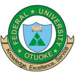 FUOTUOKE Post UTME Past Questions and Answers Free PDF 2020