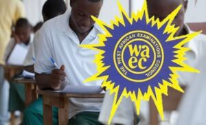 WAEC Syllabus For All Subjects