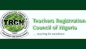 TRCN Examination Past Questions and And Answers